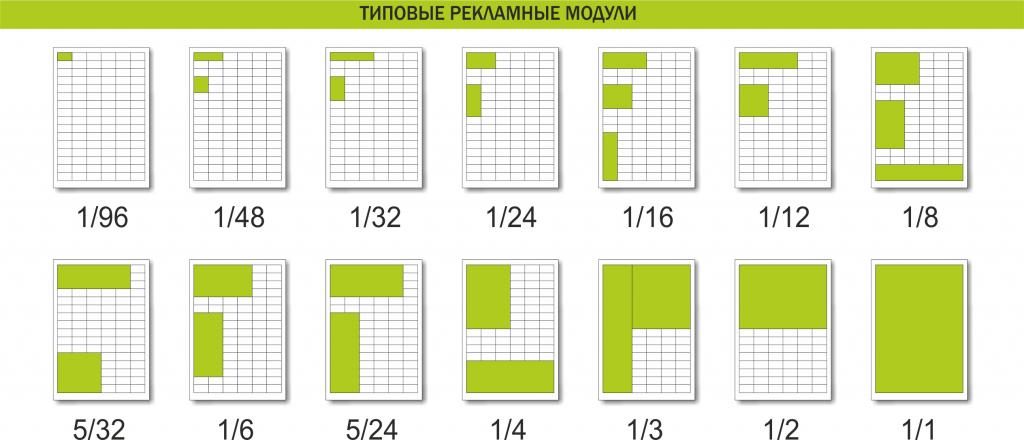 reklamn-modules