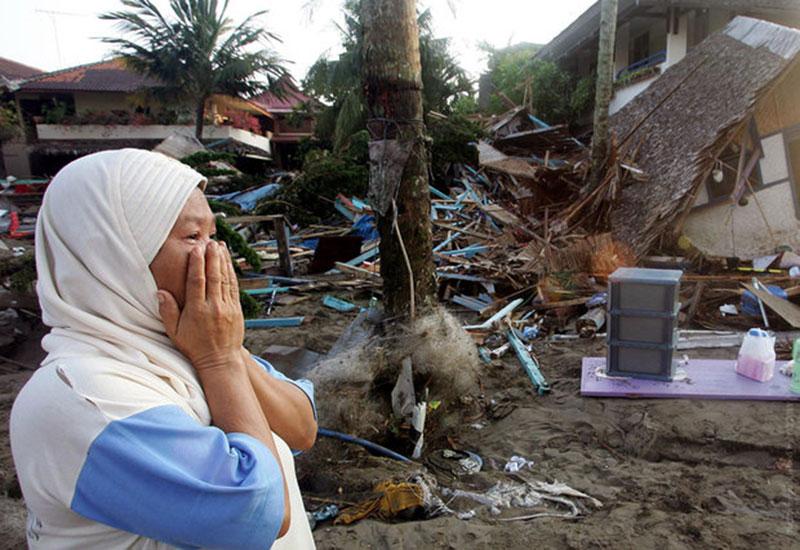 cunami_indoneziya_2010_prirodnye_katastrofy_rtr1flfj