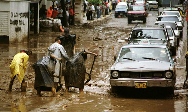 navodnenie_venesuela_1999_prirodnye_katastrofy_rtxjdwl