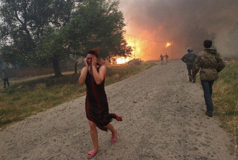 temperatura_rossiya_2010_prirodnye_katastrofy_rtr2gvgt