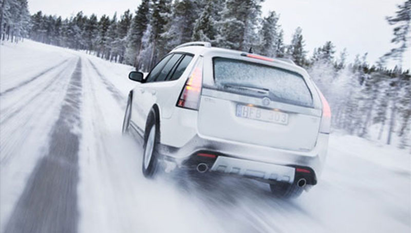 pravilnoe-upravlenie-avtomobilem-zimoj
