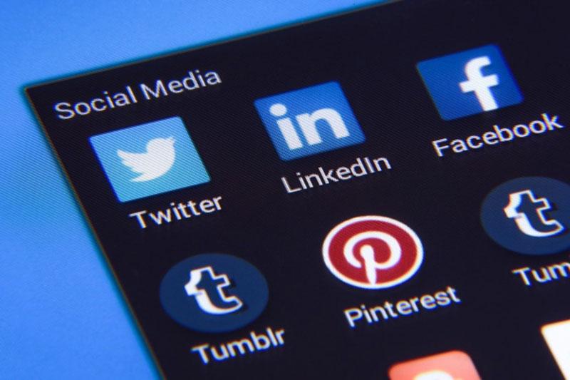 25217865-social-media-1795578_1920-1485350034-650-f2ae12c543-1485350706
