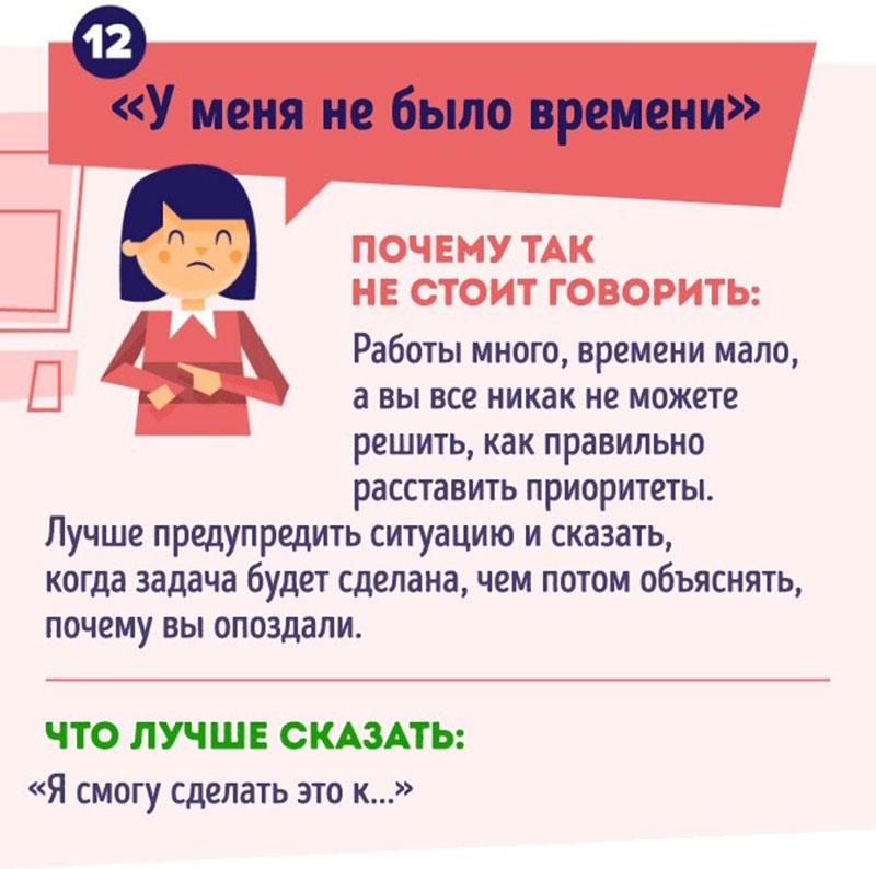 25799865-216758-0-1486380768-1486380774-650-9ef4c38e4c-1-1486626319