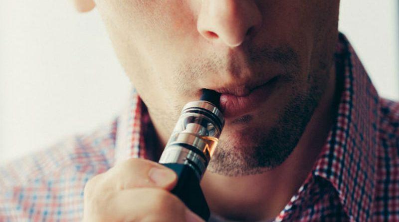 opasnost_kureniya_elektronnykh_sigaret