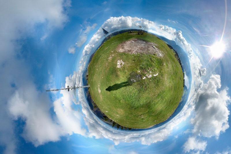 25229915-Dent_de_Vaulion_-_360_degree_panorama-1485336501-650-3045a87d4d-1485352851