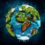 11 секретов нашей планеты, о которых мы не догадывались