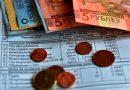 Плата за услуги ЖКХ в этом году повышаться не будет
