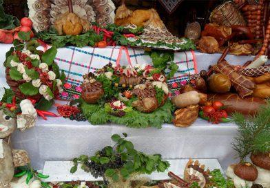 В Мотоле 12-13 августа пройдет самый вкусный фестиваль – «Мотальскія прысмакі»