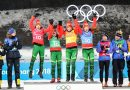 Итоги Олимпиады: Беларусь заняла 15-е место. А вы довольны выступлением наших спортсменов?