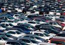 Названа самая популярная марка автомобиля в Беларуси в 2017 году