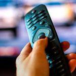 Белтелерадиокомпания переводит свои каналы на HD