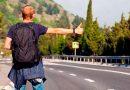 Налоговая выявляет водителей, выискивающих попутчиков в социальных сетях