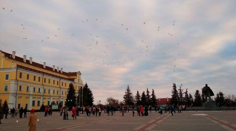 фото https://vk.com/ideugene_peshevich