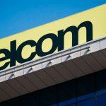 Как подорожает связь: velcom опубликовал новые тарифы