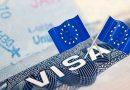 Евросоюз может ужесточить правила выдачи виз в ряде стран. Виза будет стоить 80 евро?