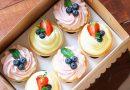 Домашним кондитерам и кулинарам в Беларуси разрешили продавать свою продукцию на рынках