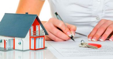 Упрощён порядок продажи невостребованного государственного жилья в сельской местности
