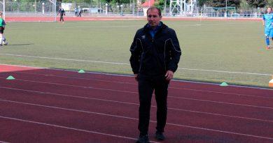 Сергей Шульжик написал заявление об отставке