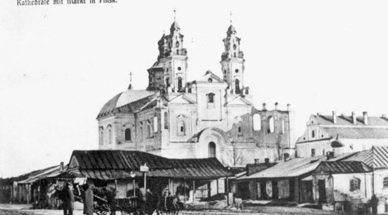 kostel_i_rynok_1-540x357