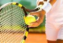 В Пинске пройдет юбилейный XV республиканский турнир по теннису памяти Якова Маркмана
