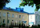 Регистраторы недвижимости проведут единый информационный день в Пинске