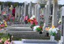 Под Пинском построят новое городское кладбище