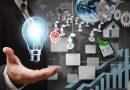Создай свой бизнес в креативной экономике