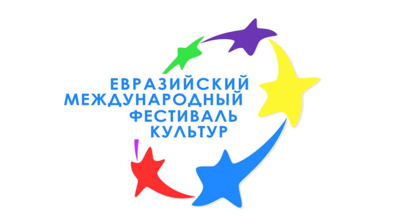 logos-1200x650