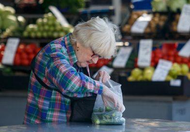 Рекордный рост пенсий, обновленный БПМ, подорожание сигарет, лимиты от лоукостеров. Топ изменений ноября