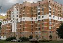 Три 10-этажки планируют построить в Пинске