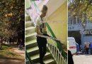 В колледже в Керчи взорвали бомбу. Что известно на данный момент?