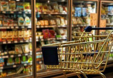 В Беларуси переписали правила для торговли и общепита. Топ изменений для покупателей