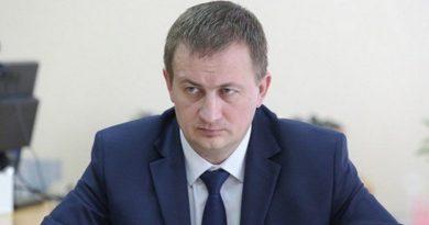 В Беларуси оплату госошлины отвяжут от прохождения техосмотра