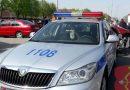 В Пинске за 3 дня «АвтоУраган» вычислил 12 бесправников