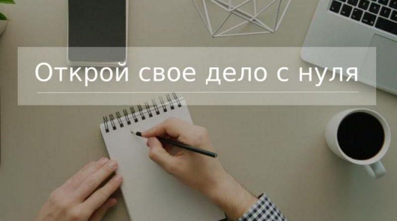 712455_cu933_622