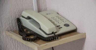 В Беларуси телефонные аферисты добрались до клиентов банков