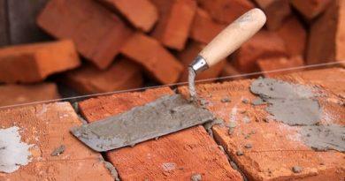 Что в 2019 году планируется построить и отремонтировать за счёт средств областного бюджета в Пинске и районе?
