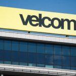 velcom вводит плату за безлимитный интернет на «Комфортах»