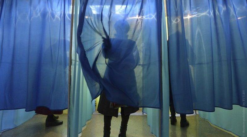 vybory_v_ukraine