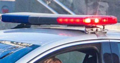 Халява закончилась. В России начнут штрафовать водителей на машинах с белорусскими номерами