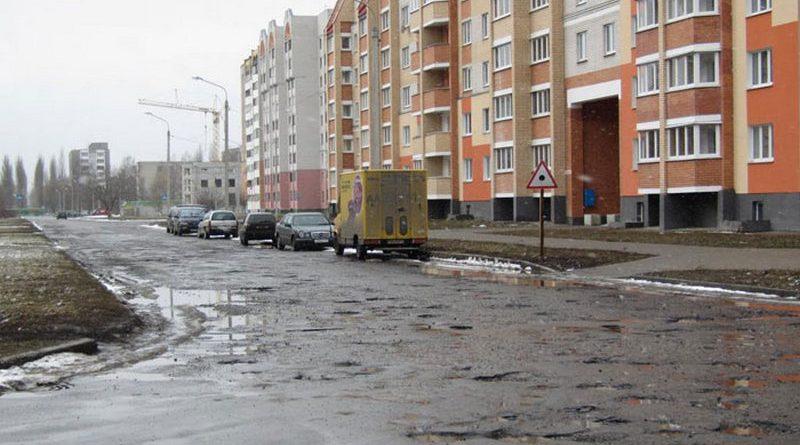 kostyushko_2