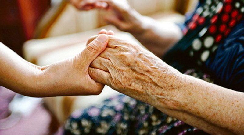 пособие-по-уходу-за-пожилым-человеком