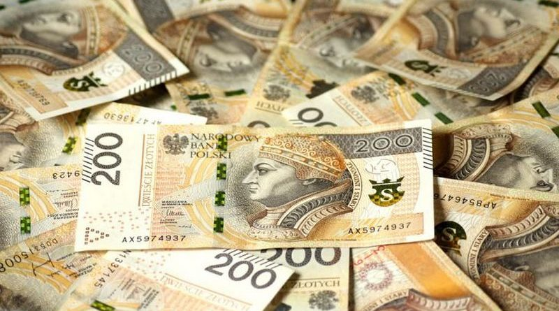 euro-ban