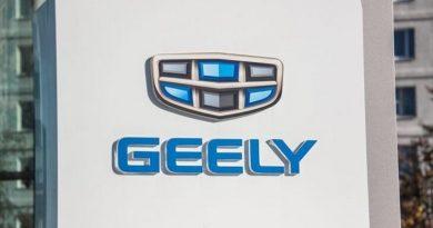 «Белагропромбанк» возобновил выдачу льготных кредитов на покупку Geely
