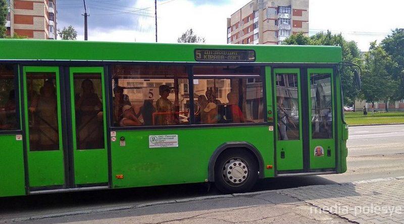 avtobus_pinsk1