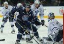 Хоккеисты «Динамо-Минск» едут в Пинск