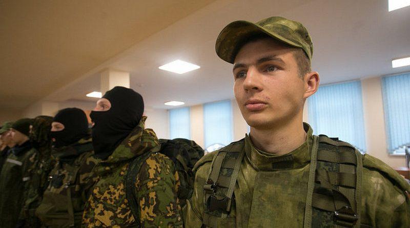 2novaya_forma_armiya_2019_minoborony