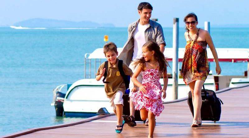 summer-vacation-e1542260044262