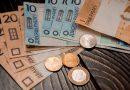 Оплачиваем обучение: льготы по подоходному налогу с физических лиц
