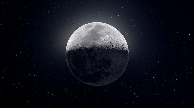 superluna_022019